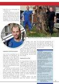 ein GE stellt - IAG Gelsenkirchen - Seite 5