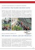 ein GE stellt - IAG Gelsenkirchen - Seite 7