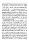 AGEVOLAZIONI FISCALI PER DISABILI - a.na.d.ma. - Page 2