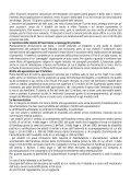 AGEVOLAZIONI FISCALI PER DISABILI - a.na.d.ma. - Page 3