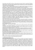 AGEVOLAZIONI FISCALI PER DISABILI - a.na.d.ma. - Page 5