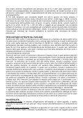AGEVOLAZIONI FISCALI PER DISABILI - a.na.d.ma. - Page 6