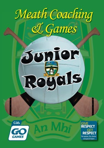 GO-GAMES-JUNIOR-ROYALS-A5