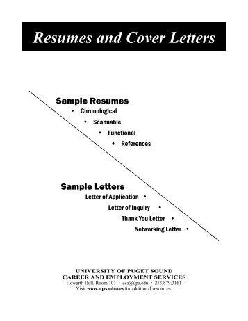 NCJUA/NCIUA Approved Catastrophe Adjusters - As 3/03/2017