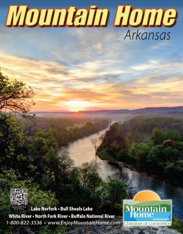 Download - Mountain Home Chamber of Commerce