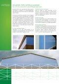 NovaClick 1040 - Van Boven - Page 2