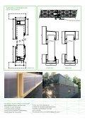 NovaClick 1040 - Van Boven - Page 3