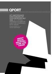 brochure - NL Real Estate