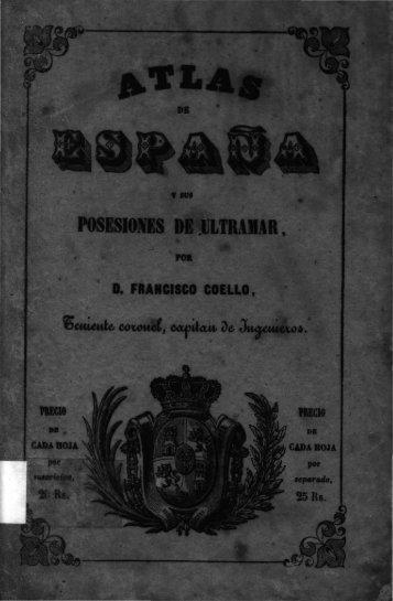 Atlas de España.pdf - riuma