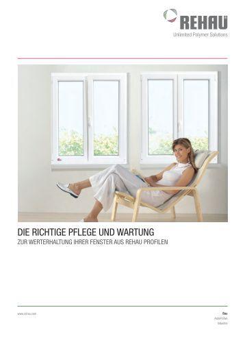 roto beschl ge wartung huber fenster. Black Bedroom Furniture Sets. Home Design Ideas