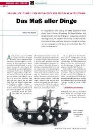 QZ_2012_5_Das-Mass-aller-Dinge - QZ-online.de
