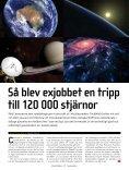 Foliehatt - nej tack - TechWorld - IDG.se - Page 2