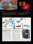Foliehatt - nej tack - TechWorld - IDG.se - Page 3