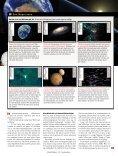 Foliehatt - nej tack - TechWorld - IDG.se - Page 4