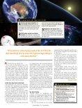 Foliehatt - nej tack - TechWorld - IDG.se - Page 5