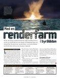 Foliehatt - nej tack - TechWorld - IDG.se - Page 6