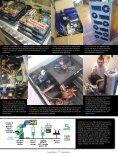 Foliehatt - nej tack - TechWorld - IDG.se - Page 7