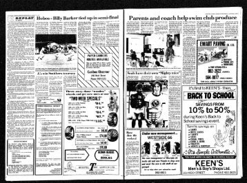19760818_Cariboo Observer-2.pdf - the Quesnel &  District Museum ...