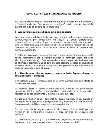 fisura_ horm.pdf - ICPA