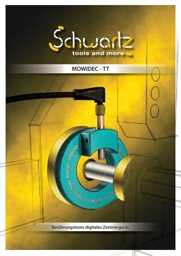 MOWIDEC - TT - schwartz-tools