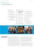 K MOBIL ‹ - Kirchhoff Gruppe - Seite 2