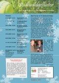 Der Newsletter des TC Stadtwald Hilldden - TC Stadtwald Hilden - Seite 4