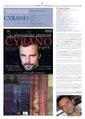 QUI - Circolo Cultura e Stampa Bellunese - Page 3