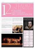 QUI - Circolo Cultura e Stampa Bellunese - Page 5