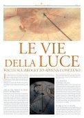 QUI - Circolo Cultura e Stampa Bellunese - Page 6