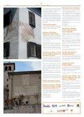 QUI - Circolo Cultura e Stampa Bellunese - Page 7