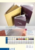 Softcover | Special | Direct-System - Seite 2