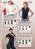 Poloshirts - Seite 3