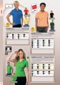 Poloshirts - Seite 5