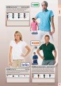 Poloshirts - Seite 6