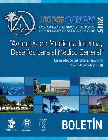 Boletin-CCNEM