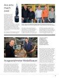 Ford120 - December 2011 - Fordreport - Seite 3