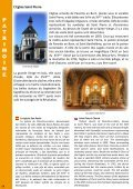 Guide touristique Office de Tourisme de Parentis en Born.pdf - Page 4