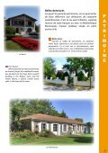 Guide touristique Office de Tourisme de Parentis en Born.pdf - Page 7