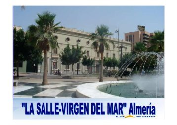 Museo (Almería)