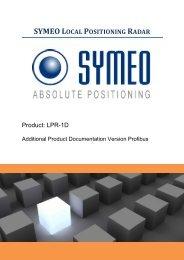 Profibus_description LPR-1D.pdf - Symeo