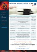 Download June 2012 Newsletter - London Petrophysical Society - Page 3
