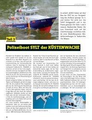 Teil 3 - Deutschlands größter Modellbau-Club