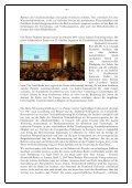 WALTER HALLSTEIN- INSTITUT - WHI-Berlin - Page 5