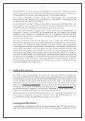 WALTER HALLSTEIN- INSTITUT - WHI-Berlin - Page 7