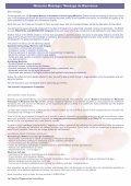 EMAA 2006 - EuroMediCom - Page 2