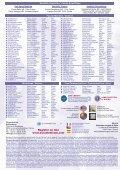 EMAA 2006 - EuroMediCom - Page 3