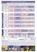EMAA 2006 - EuroMediCom - Page 5