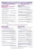 EMAA 2006 - EuroMediCom - Page 6