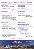 EMAA 2006 - EuroMediCom - Page 7