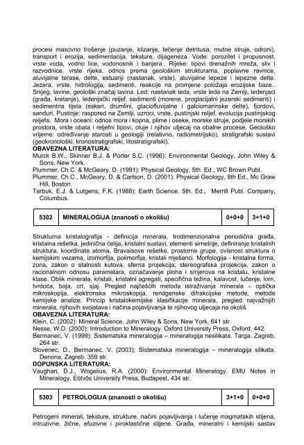 radiometrijsko određivanje kemije datiranja